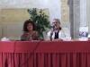 Sala Conferenze del Baraccano - Bologna