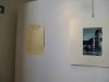 Esposizione Opere Premiate
