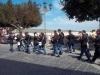 La Banda Municipale