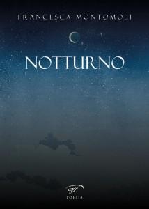 Notturno – Ed. Il Foglio